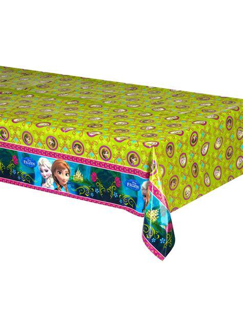 Tischdecken Größe by Disney Die Eisk 246 Nigin Tischdecke Lizenzware G 252 Nstige
