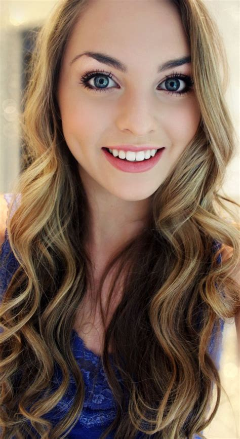 Middle School Hairstyles by Best 25 Middle School Hairstyles Ideas On