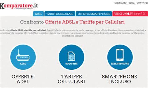 offerte compagnie telefoniche mobile migliori offerte smartphone compagnie telefoniche