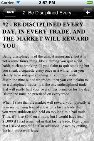pattern day trader pdt rule day trading rules for options margin pocugyko web fc2 com
