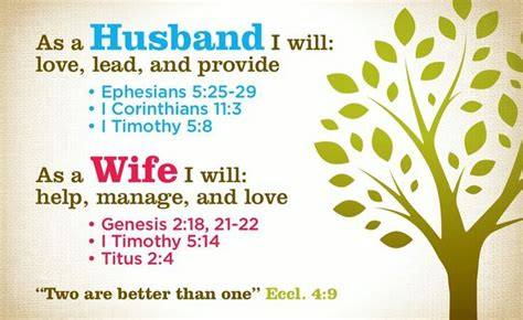 Marriage Bible Verses Catholic by Marriage Quotes Bible Catholic Image Quotes At Hippoquotes