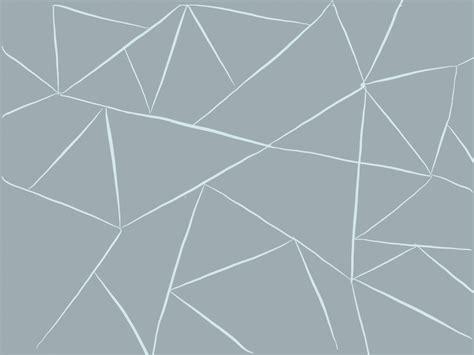 givenchy pattern tumblr tarajane