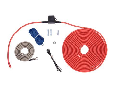 rockford fosgate rf hlc4 wiring diagram 39 wiring