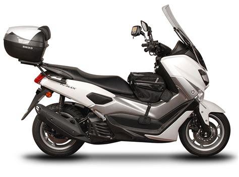 Box Motor Shad 42 Sh 42 Adventure Touring fijacion shad yamaha n max 125 15 16 motos mesa