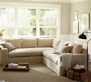 sofa vor fenster 150 bilder kleines wohnzimmer einrichten