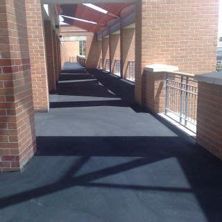 industrial floor paint  concrete  slip repairs