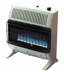 Small Gas Space Heater - 5 best gas space heater space saving assistant tool box