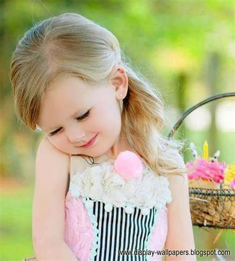 it lovely wallpapers lovely baby images