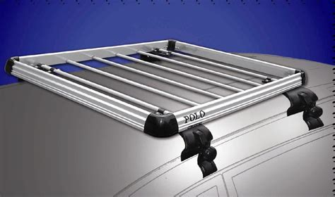 Auto Roof Racks by Car Roof Rack Buy Car Roof Rack Product On Alibaba