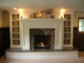 fireplace ideas pictures fireplace remodel ideas the best fireplace remodeling ideas eva furniture