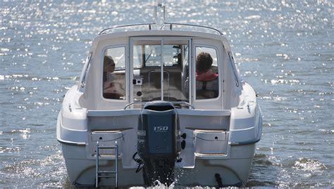 cabin c 68 cabin cabin ds yamarin boats