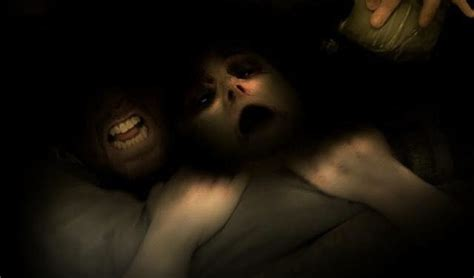 exorcist film trailer accidental exorcist movie trailer teaser trailer