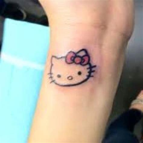 tattoo hello kitty jogja 43 best images about tattoo on pinterest i love cats