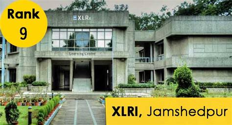 Mba Colleges Ranking India Today by Indiarankings2017 Top 10 Management Institutes Of India
