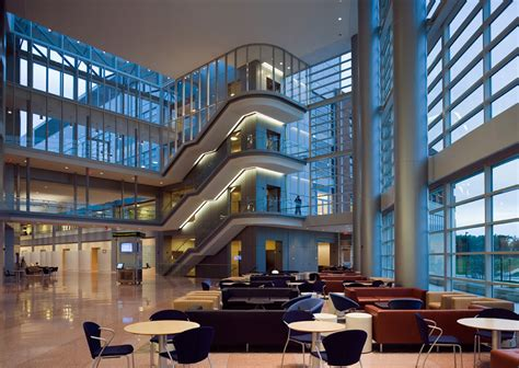 Smeal Business School Mba by Penn State Smeal College Of Business Blta