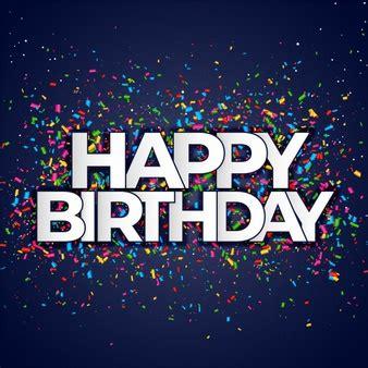 happy birthday album design happy birthday vectors photos and psd files free download