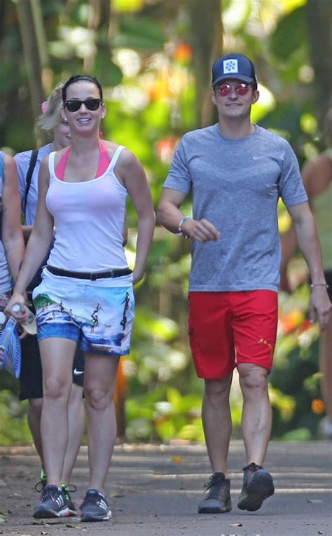 orlando bloom und katy perry katy perry and orlando bloom break up what went wrong e