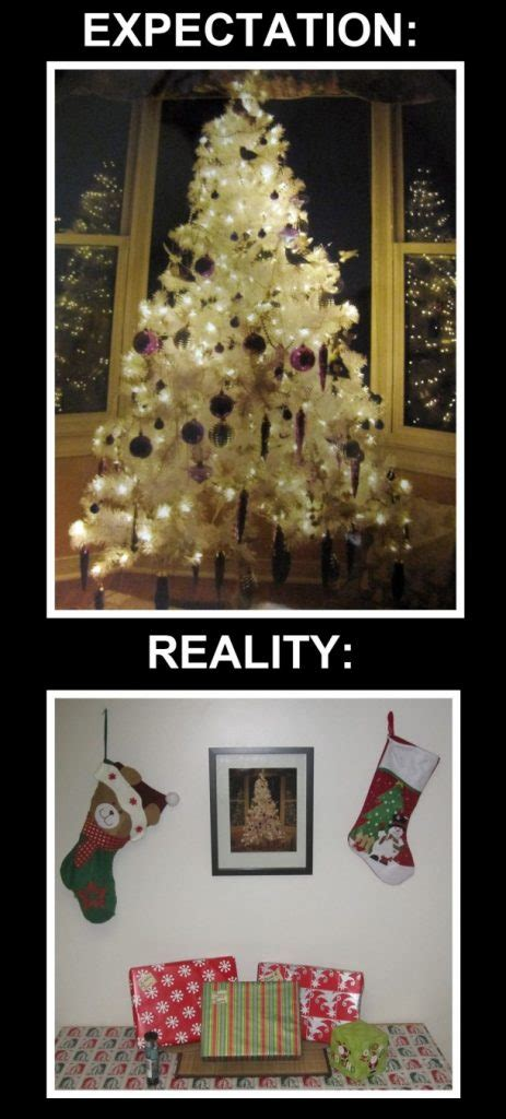 christmas tree meme at work 10 memes to brighten your spirits enigma magazine