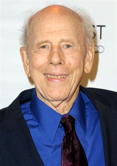 ron howard film actor television actor director rance howard actor and father of ron howard dead at 89