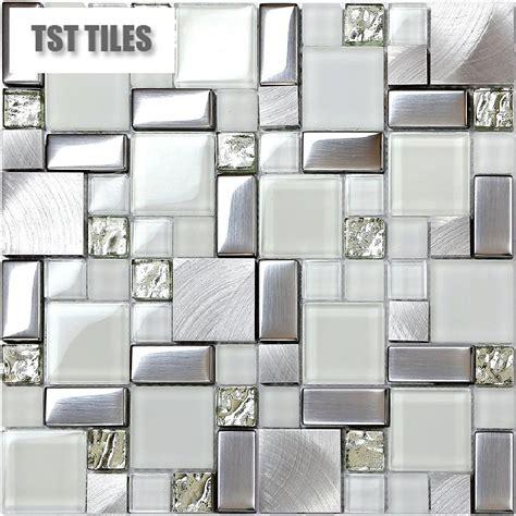 glitter wallpaper northern ireland grey glitter bathroom tiles with amazing image in ireland