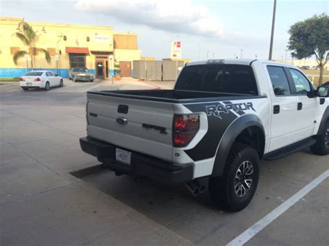 purchase ford ford raptor purchase ford f150 forum community of ford