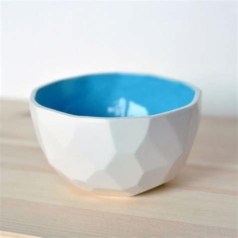 Handmade Porcelain Bowls - 1000 images about i ceramics on