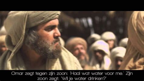 youtube film khalifah umar bin khattab omar bin khattab emotioneel nl hd youtube