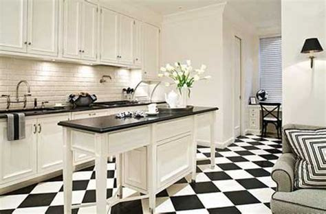 black and white tile designs for kitchens luxury black and white kitchen designs ideas interior fans