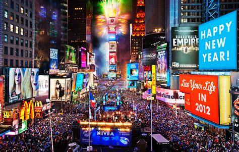 World Beautifull Places: Times Square New York Beautifull Place