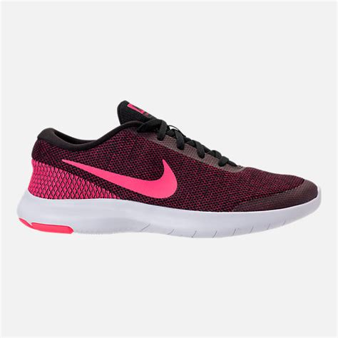 Sneakers Wanita Java Seven 006 s nike flex experience rn 7 running shoes finish line