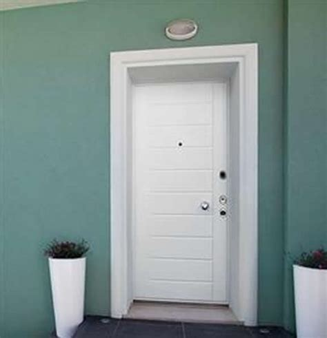porte ingresso porte d ingresso porte blindate adria montaggi