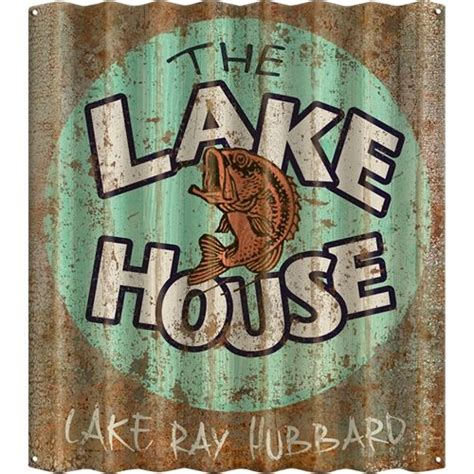 best places to buy a lake house 17 best images about vintage signs on pinterest personalized signs pallet wall