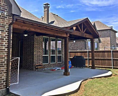 Patio Extension Ideas by Covered Patio Extension Remodeling Contractor Complete