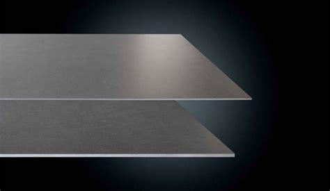 piastrelle 3 mm piastrelle sottili 3 mm semplice e comfort in una casa