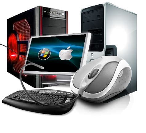 Service Komputer 25 cara mengatasi komputer yang bermasalah service