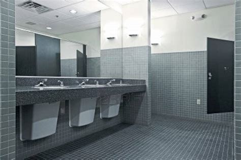 public bathroom design public washroom design layout suggestion on public