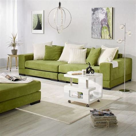 modulmaster sofa best 25 megasofa ideas only on oranges sofa