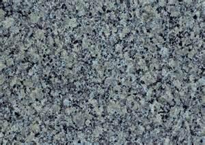 Granite And Granite Texture Background Image