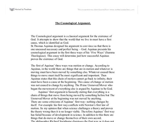 Argumentative Briefformat Sle Argumentative Essay With Outline