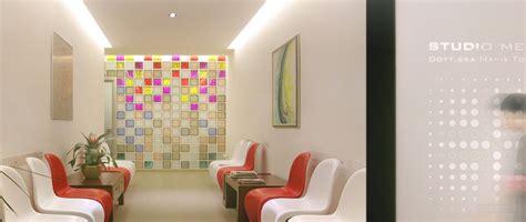 interior design ideas for doctors office doctors office interior designs colorful doctors office