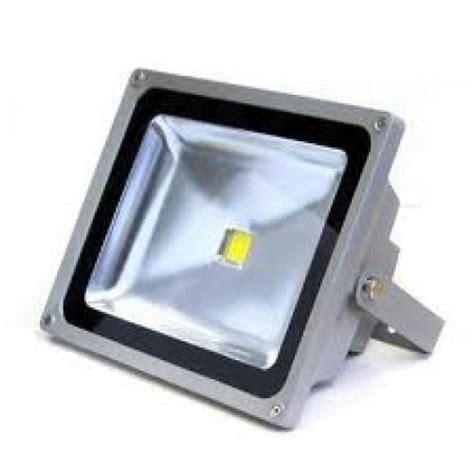 24v dc led flood light helios led flood light rt290fs50w 24v dc trikkis energy