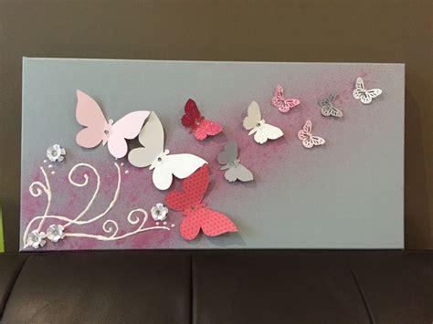 Peinture Acrylique Pour Meuble by Peinture Acrylique Pour Meuble 3 Les 25 Meilleures