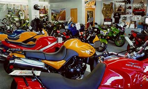 Ktm Anchorage Tms Motorcycle Department