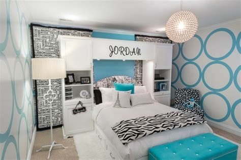 bedroom ideas for 10 yr bedroom ideas for 10 year olds bedroom