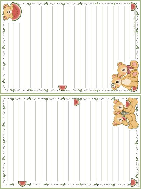 blank recipe cards michaels 70 best printable to do lists shopping lists and note