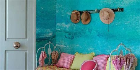 Decke Blau Streichen by Streichen Mit Blau W 228 Nde Streichen Ideen Mit Wandfarbe