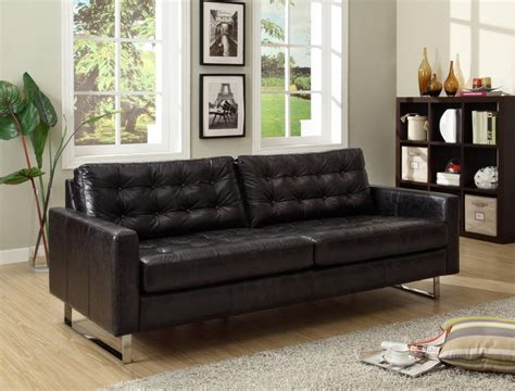 sectional sofa singapore classic leather sofas singapore good leather sofa