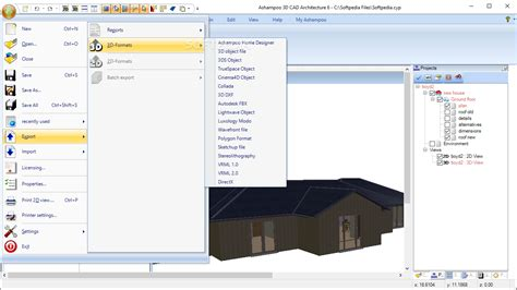 autocad home design for mac 20 100 cad home design mac kitchen layout software