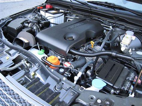 how does a cars engine work 2009 suzuki sx4 electronic toll collection 2009 suzuki grand vitara autos ca