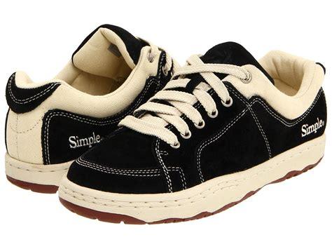 school sneakers simple school sneaker qualitysaver